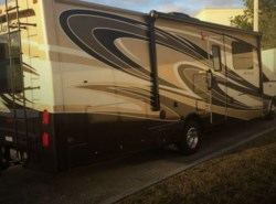 Used 2015  Jayco Melbourne 29 by Jayco from POP RVs in Sarasota, FL