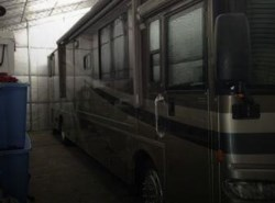 Used 2005  Winnebago Journey 39K by Winnebago from POP RVs in Sarasota, FL