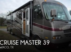 Used 2004  Georgie Boy Cruise Master 39 by Georgie Boy from POP RVs in Sarasota, FL
