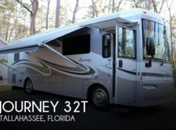 Used 2005  Winnebago Journey 32T by Winnebago from POP RVs in Sarasota, FL