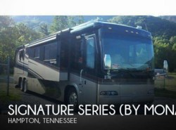 Used 2004  Miscellaneous  Signature Series (by Monaco) 43 by Miscellaneous from POP RVs in Sarasota, FL