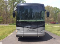 Used 2014 Forest River Berkshire 390 FL available in Franklinville, New Jersey