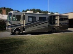 Used 2006 Tiffin Allegro Bay 37 available in Sarasota, Florida