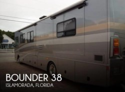 Used 2006 Fleetwood Bounder 38 available in Islamorada, Florida