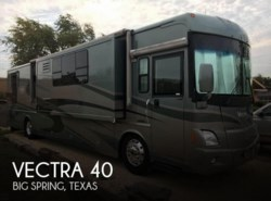 Used 2004 Winnebago Vectra 40 available in Sarasota, Florida