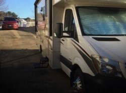 Used 2017 Coachmen Prism 24J available in Ooltewah, Tennessee