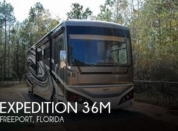 Used 2012 Fleetwood Expedition 36M available in Sarasota, Florida