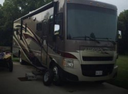 Used 2014 Tiffin Allegro Open Road 36 LA available in Whitehall, Michigan