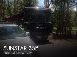 Used 2014 Itasca Sunstar 35B available in Endicott, New York