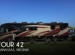 Used 2011 Winnebago Tour 42 available in Sarasota, Florida