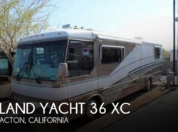 Used 2000 Airstream Land Yacht 36 XC available in Acton, California
