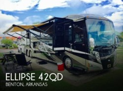 Used 2013 Itasca Ellipse 42QD available in Benton, Arkansas