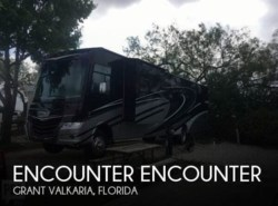 Used 2014 Coachmen Encounter Encounter available in Grant Valkaria, Florida