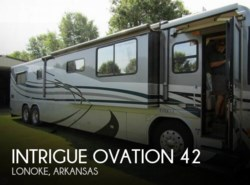 Used 2004 Country Coach Intrigue Ovation 42 available in Lonoke, Arkansas