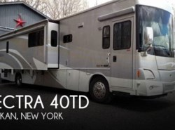 Used 2008 Winnebago Vectra 40TD available in Shokan, New York
