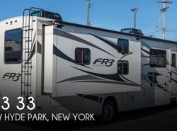 Used 2015 Forest River FR3 33 available in New Hyde Park, New York