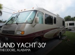 Used 2004 Airstream Land Yacht 30 Non-Slide available in Theodore, Alabama