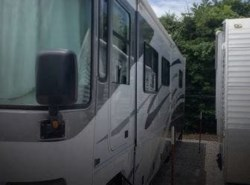 Used 2003 Tiffin Allegro Bay 36 available in Rogers, Arkansas