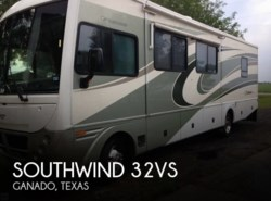 Used 2006 Fleetwood Southwind 32VS available in Ganado, Texas
