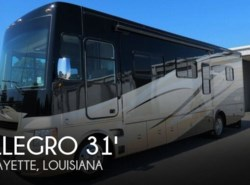 Used 2014 Tiffin Allegro 31 SA Open Road available in Lafayette, Louisiana