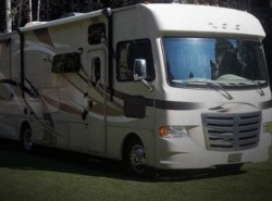 Used 2014 Thor Motor Coach A.C.E. 30 available in Five Points, Alabama
