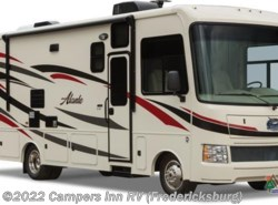 New 2016  Jayco Alante 32N by Jayco from Campers Inn RV in Stafford, VA