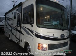 New 2016  Jayco Alante 26Y by Jayco from Campers Inn RV in Stafford, VA
