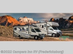 New 2017  Coachmen Prism 2200 LE
