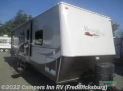 Used 2011 Heartland RV  Open Range RV 274 available in Stafford, Virginia
