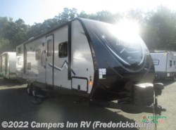 New 2017 Coachmen Apex Ultra-Lite 275BHSS available in Stafford, Virginia