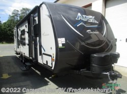 New 2017  Coachmen Apex Ultra-Lite 288BHS by Coachmen from Campers Inn RV in Stafford, VA