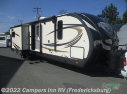 New 2017  Forest River Salem Hemisphere Lite 300BH by Forest River from Campers Inn RV in Stafford, VA