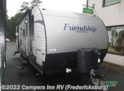 New 2017  Gulf Stream Friendship 268BH by Gulf Stream from Campers Inn RV in Stafford, VA