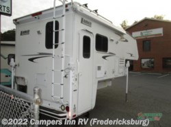Used 2006  Lance Lance Max 1191 by Lance from Campers Inn RV in Stafford, VA