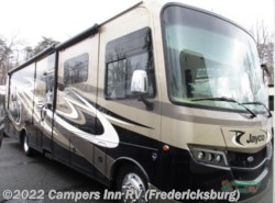 New 2017  Jayco Precept 36T by Jayco from Campers Inn RV in Stafford, VA