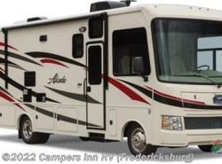 Used 2016  Jayco Alante 26Y by Jayco from Campers Inn RV in Stafford, VA