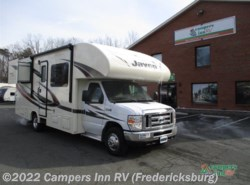 New 2017 Jayco Redhawk 23XM available in Stafford, Virginia