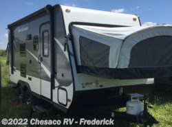 New 2016 Jayco Jay Feather 17XFD available in Frederick, Maryland