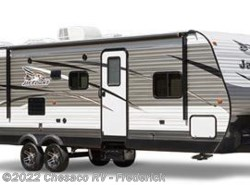 New 2016  Jayco Jay Flight 32BHDS by Jayco from Chesaco RV in Frederick, MD