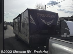 New 2016  Prime Time Tracer 2940RKS by Prime Time from Chesaco RV in Frederick, MD