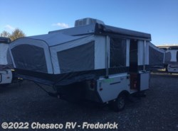 Used 2013  Somerset  SOMERSET. SANTA FE by Somerset from Chesaco RV in Frederick, MD