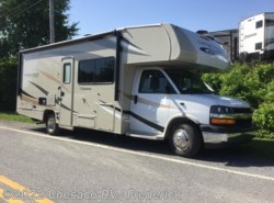 New 2019 Coachmen Leprechaun 260DSC available in Frederick, Maryland