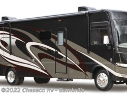 New 2017  Coachmen Mirada 37SB by Coachmen from Chesaco RV in Gambrills, MD