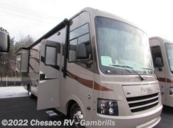 New 2017 Coachmen Pursuit 31SB available in Gambrills, Maryland