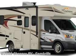 New 2017 Coachmen Freelander  20CB available in Gambrills, Maryland