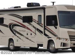 New 2017  Forest River Georgetown 24W3 by Forest River from Chesaco RV in Gambrills, MD