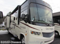 New 2017  Forest River Georgetown 364TS by Forest River from Chesaco RV in Gambrills, MD