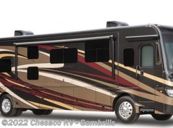 New 2017  Coachmen Cross Country 407FW by Coachmen from Chesaco RV in Gambrills, MD