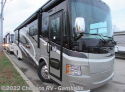 New 2017 Tiffin Allegro Red 37PA available in Gambrills, Maryland