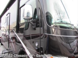 New 2017  Coachmen Mirada 37LS by Coachmen from Chesaco RV in Gambrills, MD